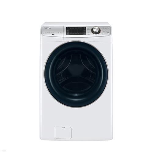 [위니아]공기방울 드럼세탁기 WWD15PEW 15kg 본사직배설치