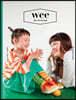 위 매거진 Wee magazine (격월간) : Vol.27 [2021]
