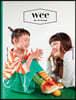 [카카오] 위 매거진 Wee magazine (격월간) : Vol.27 [2021]