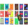 열린책들 창립 35주년 기념 세계문학 중단편세트