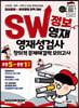 SW 정보영재 영재성검사 창의적 문제해결력 모의고사 초등 5~중등 1학년