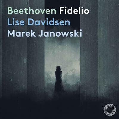 Marek Janowski 베토벤: 오페라 '피델리오' (Beethoven: Fidelio Op.72)