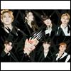 스트레이 키즈 (Stray Kids) - Scars / ソリクン -Japanese Ver.- (CD+DVD) (초회생산한정반 A)