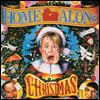 나홀로 집에 영화음악 (Home Alone Christmas OST) [크리스마스 파티 컬러 LP]