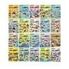 세계 도시 탐험 만화 역사상식 시리즈 1~20권 세트