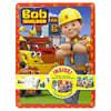 [틴케이스] 밥 더 빌더 : 뚝딱뚝딱 밥 아저씨 해피틴 Bob the Builder (Happy Tin)