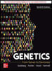 ISE Genetics: From Genes to Genomes, 7/E