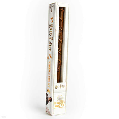 Harry Potter : Hermione's Wand Pen