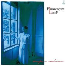 Nina Atsuko (니나 아츠코) - Fluorescent Lamp (형광 램프) [LP]