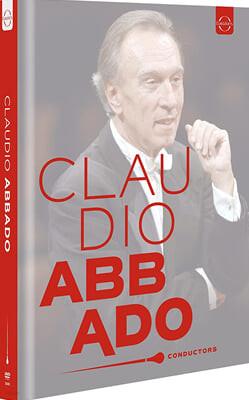 음악에 대한 클라우디오 아바도의 열정의 발자취 (Claudio Abbado - Retrospective)