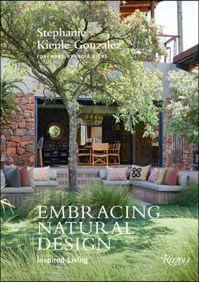 Embracing Natural Design: Inspired Living