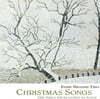 Eddie Higgins Trio (에디 히긴스 트리오) - Christmas Songs [LP]