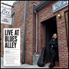 Eva Cassidy - Live At Blues Alley (25th Anniversary Edition)(45RPM)(180g 2LP)