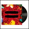 Ed Sheeran - = (LP)