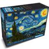 명화 직소퍼즐 1014pcs 별이 빛나는 밤