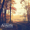 Eva Cassidy (에바 캐시디) - Acoustic by Eva Cassidy [2LP]