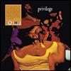 Privilege - Privilege (Vinyl LP)