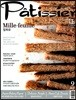 파티시에 Patissier (월간) : 9월 [2021]