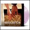 Kris Bowers - Bridgerton (브리저튼) (A Netflix Original Series)(Soundtrack)(Ltd)(Colored LP)