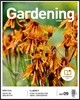 가드닝 Gardening (월간) : 9월 [2021]