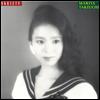 Takeuchi Mariya (타케우치 마리야) - Variety (2021 Vinyl Edition) (180g LP)