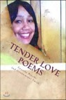 Tender Love Poems