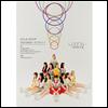 이달의 소녀 - Hula Hoop / Starseed ~カクセイ~ (CD+DVD) (초회한정반 B)