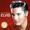 Elvis Presley (엘비스 프레슬리) - The Essential