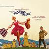 사운드 오브 뮤직 영화음악 (The Sound Of Music OST) [LP]