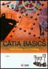 카티아 베이직 (CATIA BASICS)