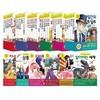 초등학생을 위한 세계 명작 1~36권 세트
