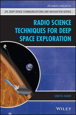 Radio Science Techniques for Deep Space Exploration