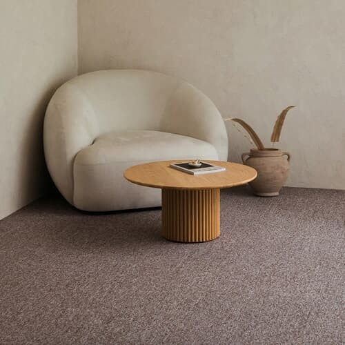 타일카페트 바닥 인테리어 카펫 시공 매트 8P