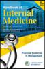 Handbook of Internal Medicine