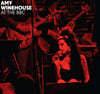 Amy Winehouse (에이미 와인하우스) - At The BBC [3LP]