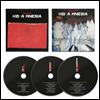 Radiohead - Kid A Mnesia (21th Anniversary Edition)(3CD)