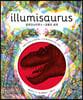 일루미사우루스 : 공룡의 세계