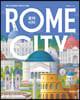 로마 시티