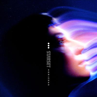 Starset - Horizons (CD)