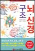 뇌신경 구조