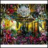 Aimer (에메) - 殘響散歌 / 朝が來る (CD+DVD) (초회생산한정반)