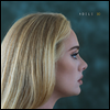 Adele - 30 (Limited Edition)(Cardboard Sleeve)(일본반)(CD)