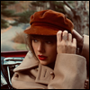 Taylor Swift - Red (Taylor's Version) (Limited Deluxe Edition)(Cardboard Sleeve)(2CD)(일본반)
