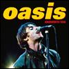 Oasis - Knebworth 1996(Blu-ray)(2021)