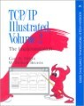 TCP/IP Illustrated, Volume 2 : The Implementation