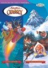 Adventures in Odyssey Christmas
