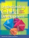 Understanding Child Development : For Adults Who Work with Young Children, 6/E
