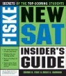 Fiske Guide to Preparing for the SAT