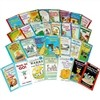 I Can Read Book Workbook FULL SET (My First) (18��)