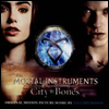 Atli Orvarsson - The Mortal Instruments: City of Bones (��Ż �ν�Ʈ���Ʈ: ���� ����) (Score) (Soundtrack)